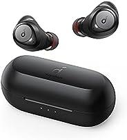 Anker Soundcore Liberty Neo 2(ワイヤレス イヤホン Bluetooth 5.2)【完全ワイヤレスイヤホン/ワイヤレス充電対応 / IPX7防水規格 / 最大40時間音楽再生 / 専用アプリ対