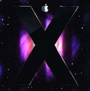 MacOS X v10.5 Leopard