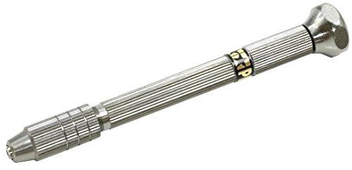 タミヤ クラフトツールシリーズ No.50 精密ピンバイス D プラモデル用工具 74050