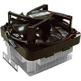 CoolerMaster CPUFAN X DreamK640 アルミ製ヒートシンク+銅柱埋め込み RR-KIF-L9E1