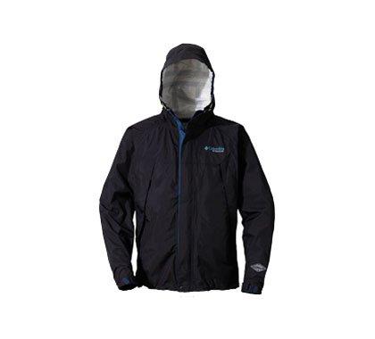 Wabash Jacket PM2503-F11 コロンビア