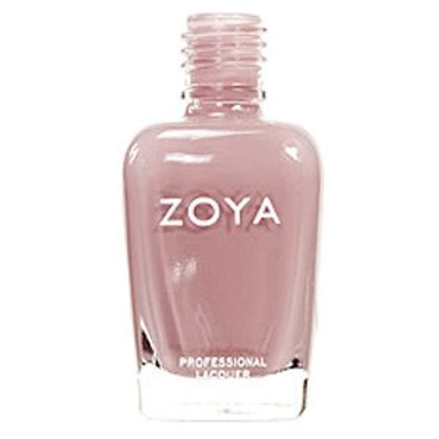 割り当て立法想像力ZOYA Mia(Classics コレクション) [海外直送品][並行輸入品]