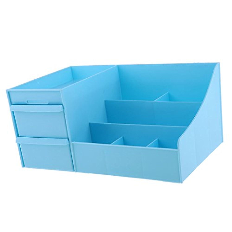 Fityle プラスチック製 モデルツールケース 引き出しタイプ 収納箱