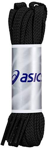 アシックス 野球 スパイクアクセサリー カラ-シユ-レ-ス GSZ-33.90 メンズ 130 ブラツク
