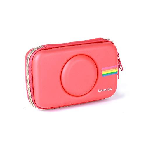 Canon スマホプリンター iNSPiC PV-123-SP保護ケースアクセサリー-NiceCool
