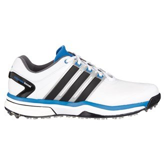 2015 Adidas Adipower Boostツアーメ...