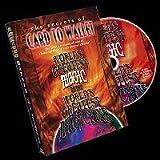 ◆手品?マジック◆Card To Wallet ? World's Greatest Magic◆SM459