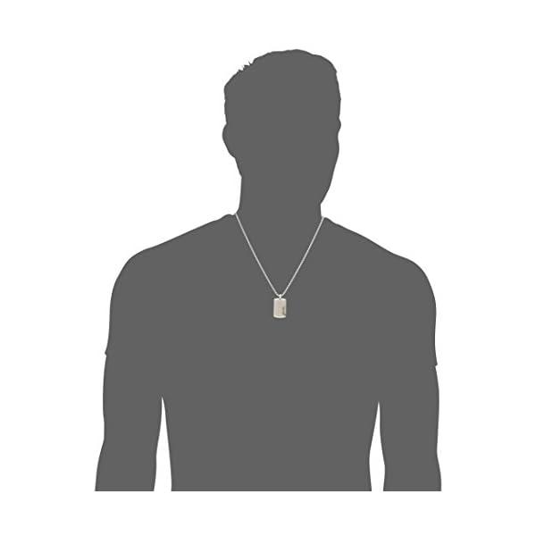 [ポリス] POLICE ステンレス メンズ ...の紹介画像3