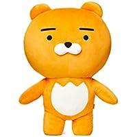 (カカオフレンズ)KAKAO FRIENDS 大型人形 ライアン [並行輸入品]