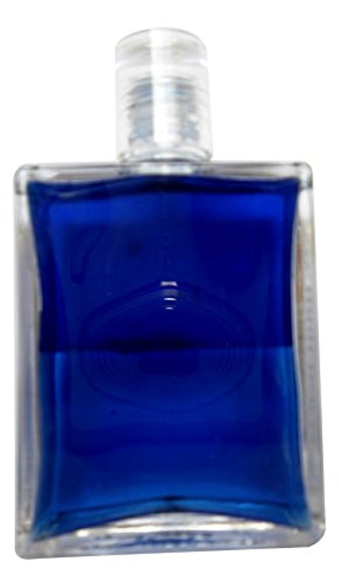 冷ややかないつ疾患B96大天使ラファエル オーラーソーマ イクイリブリアムボトル