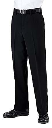 (オリジナル)ORIGINAL 全国標準型 学生服オールシーズン ズボン (70)
