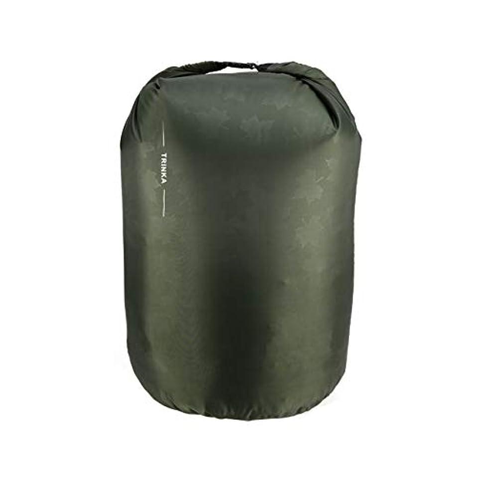 物足りない社説分子DeeploveUU 携帯用40L防水ドライバッグ袋収納ポーチバッグキャンプハイキングトレッキングボート用