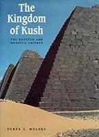 Kingdom of Kush: The Napatan and Meroitic Empires (Egyptian)