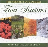 Very Best of Classical Four Seasons