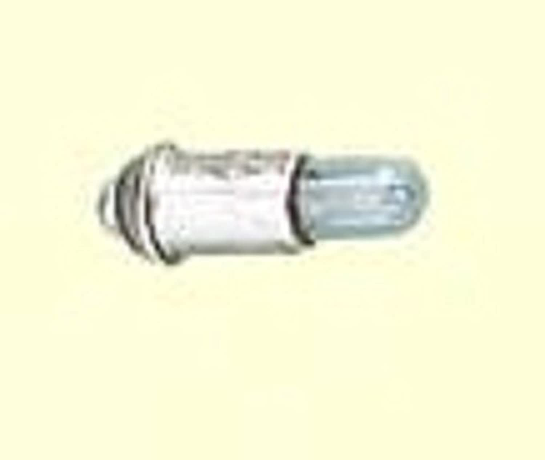 Brawa ブラワ 3263 H0 1/87 電子パーツ