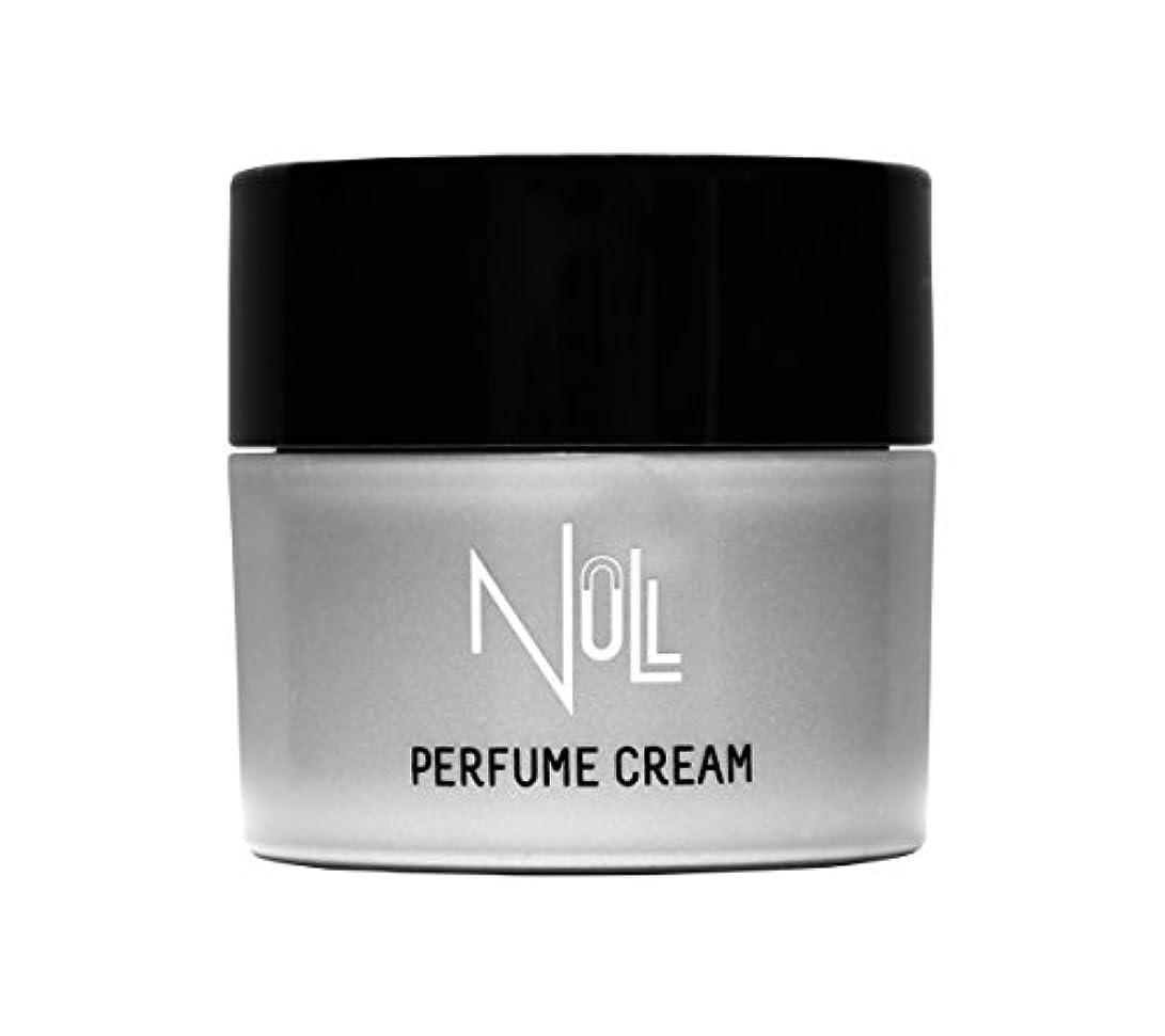 慣性疫病幾分NULL 練り香水 メンズ 【さりげなく良い香りを漂わせたい方へオススメ-シトラスムスクの香り】パヒュームクリーム 練香水 香水 香水クリーム ボディクリーム 30g
