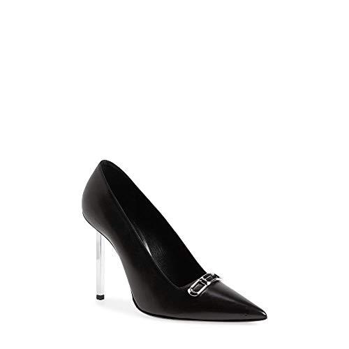 (アレキサンダー ワン) ALEXANDER WANG レディース シューズ・靴 パンプス CEO Pointy Toe Pump [並行輸入品]