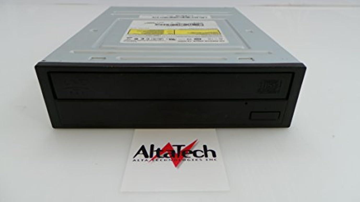 軍隊病な校長Dell wh297デスクトップIDE CD - RW/DVDコンボドライブ
