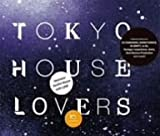TOKYO HOUSE LOVERS 画像