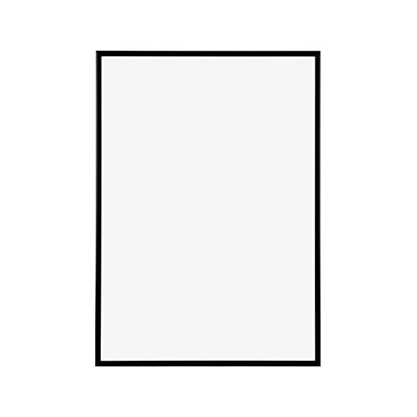 APJ ポスターフレーム フィットフレーム B3...の商品画像