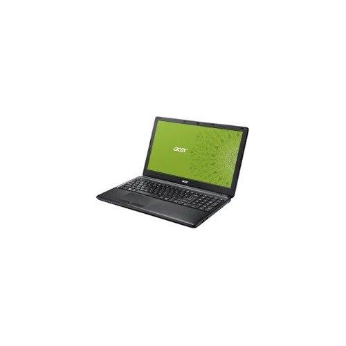 Acer TravelMate (Core i5-4200U/4G/500G/Sマルチ/15.6/W7P32-64(W8.1PDG)/APなし) TMP455M-H54D/T