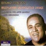 Best-Loved Neapolitan Songs