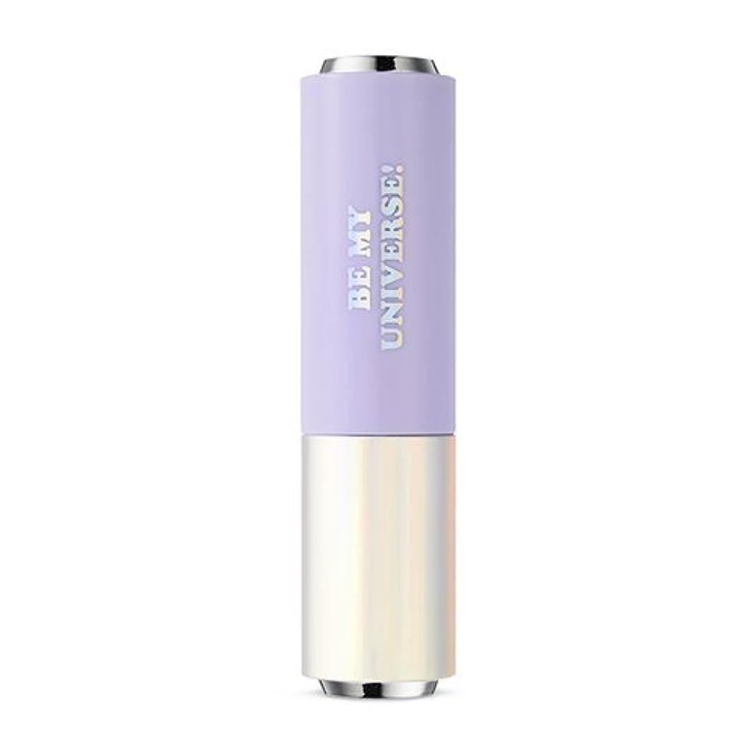テンポ共和国無条件Etude House Glass Tinting Lips Talk