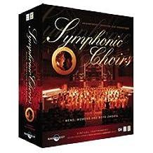 EASTWEST Quantum Leap Symphonic Choirs PLAY Edition