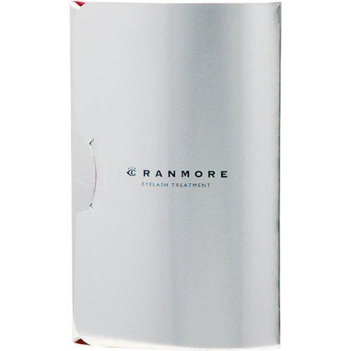 GRANMORE グランモア(まつ毛美容液) 6ml×3個セット