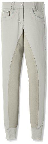 [해외]Covalliero (카바리에로) 디트로이트 쿨 맥스 큐롯 엉덩이 가죽 여성/Covalliero (Cavaliero) Detroit Cool Max Culottes Butt Leather Women`s