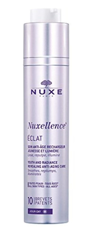 ニュクス(NUXE) ニュクセランス エクラ 50ml