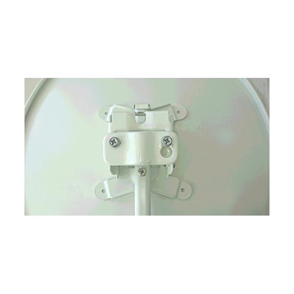 DXアンテナ 45cm形BS・110度CSアン...の紹介画像2