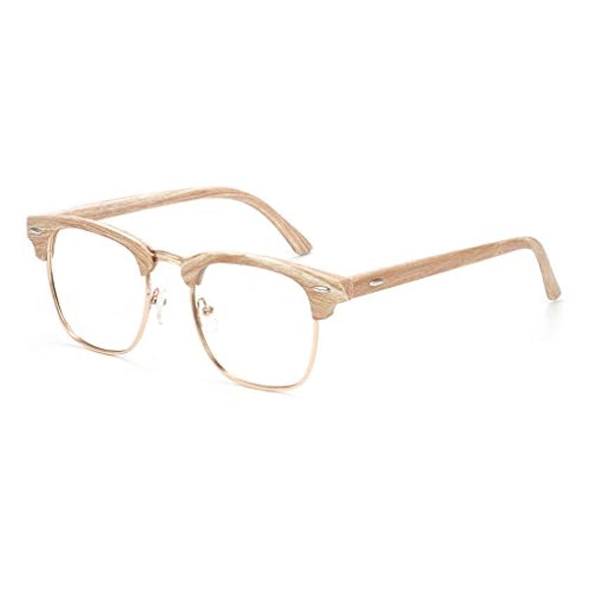 エリート純度長老インテリジェント老眼鏡 フォトクロミック老眼鏡、屋内または屋外兼用メガネ、模造ウッドフレームインテリジェントカラーチェンジサングラス、放射線防護/UV防護/抗疲労