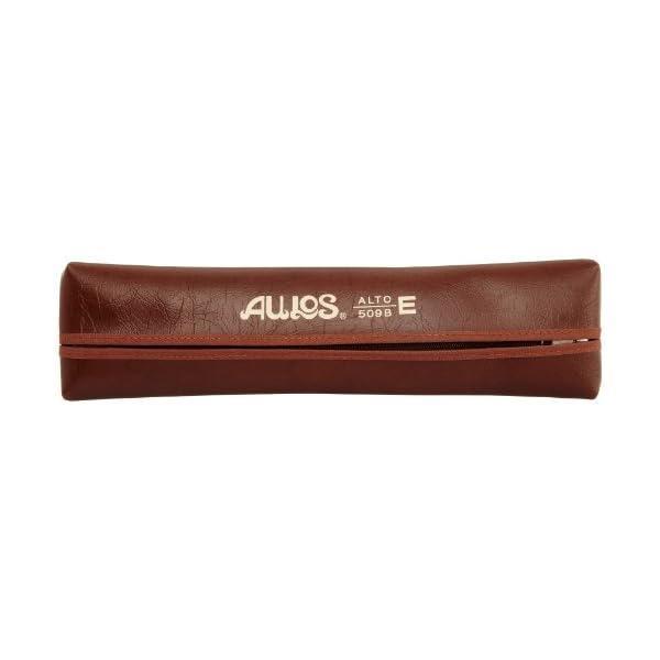 AULOS(アウロス)シンフォニー アルトリコ...の紹介画像2