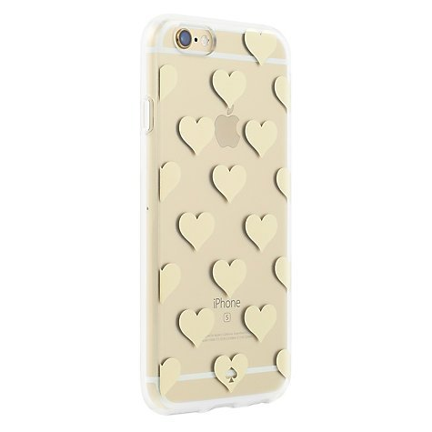 kate spade(ケイトスペード) iPhone 6 /...