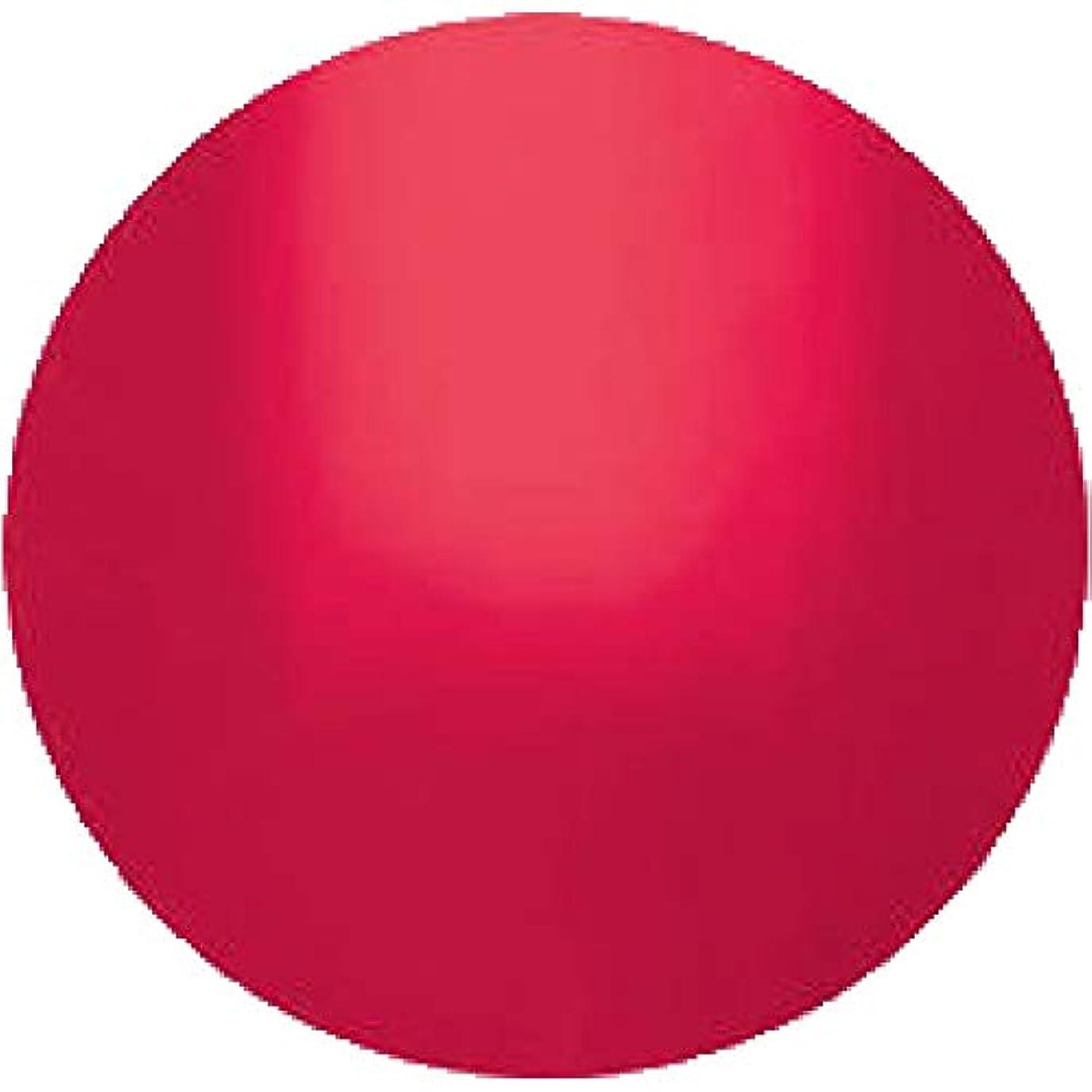 栄養最終的にマーキーEntity One Color Couture Gel Polish - Do My Nails Look Fat - 0.5oz / 15ml
