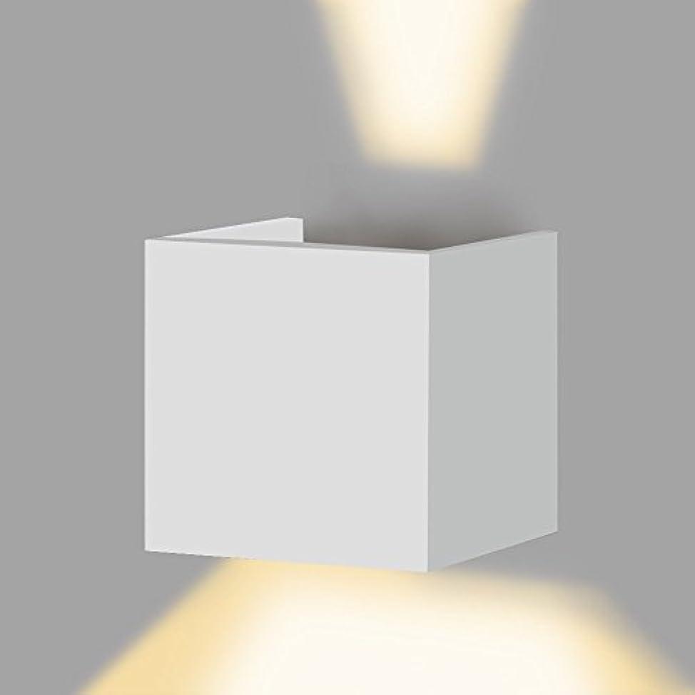 海峡ひもシステム感謝祭Lightess LED 玄関ライト ブラケットライト 門柱灯 led ウォールライト 角度調整可能 アウトドア 屋外屋内兼用 防水防雨 ポーチライト 壁掛け照明 高輝度 省エネ 屋外照明 軒先 庭先 玄関周り 6W