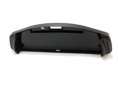 Studie(スタディ) Wide Angle Rear View Mirror(ブルーワイドルームミラー)【