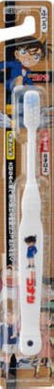 ペンスベックス機関車エビス エビス 名探偵コナンハブラシ 6才以上 1本×360点セット (4901221860205)