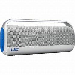 ロジクール アルティメットイヤーズ Bluetooth対応ワイヤレススピーカー UE Boombox WS800