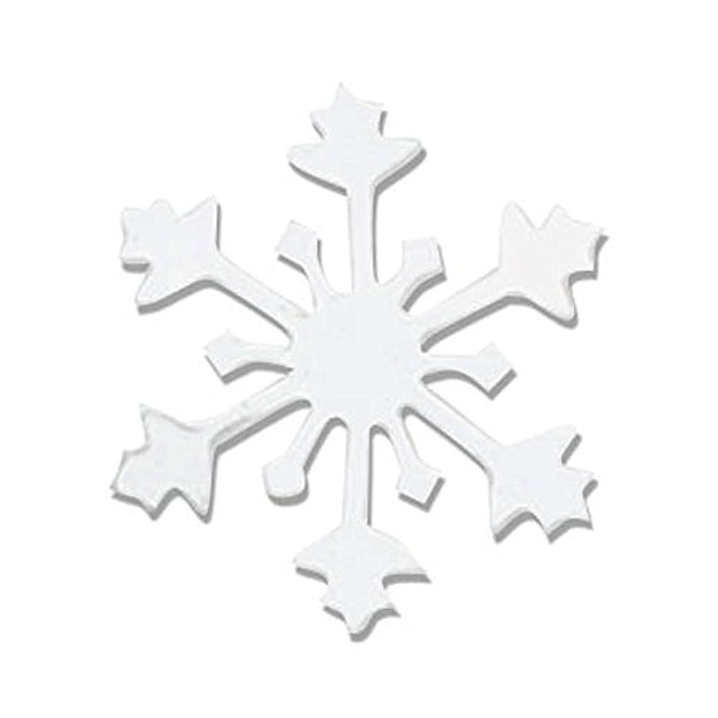 対抗香ばしい急性リトルプリティー マルチネイルコート LP0040W スノークリスタル M ホワイト