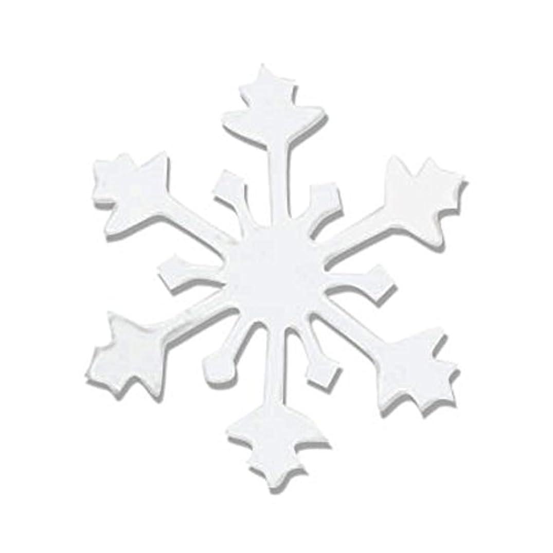 飾るダイエット促すリトルプリティー マルチネイルコート LP0040W スノークリスタル M ホワイト