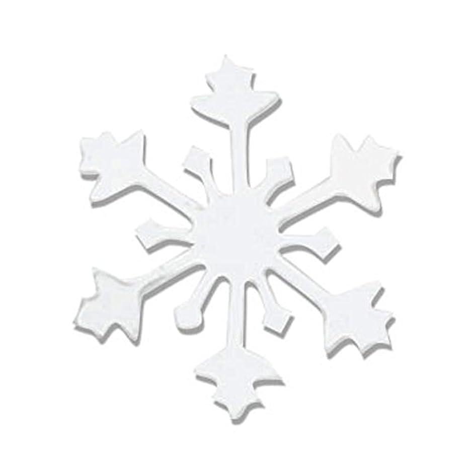 リトルプリティー マルチネイルコート LP0040W スノークリスタル M ホワイト