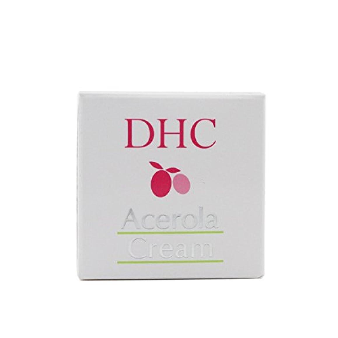 学ぶ大破合法DHC アセローラクリーム