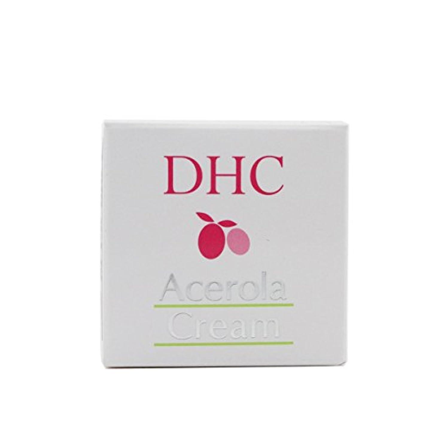 八百屋ピアース電卓DHC アセローラクリーム