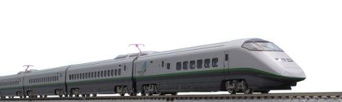 TOMIX Nゲージ 92804 E3-1000系山形新幹線 (つばさ) 7両セット