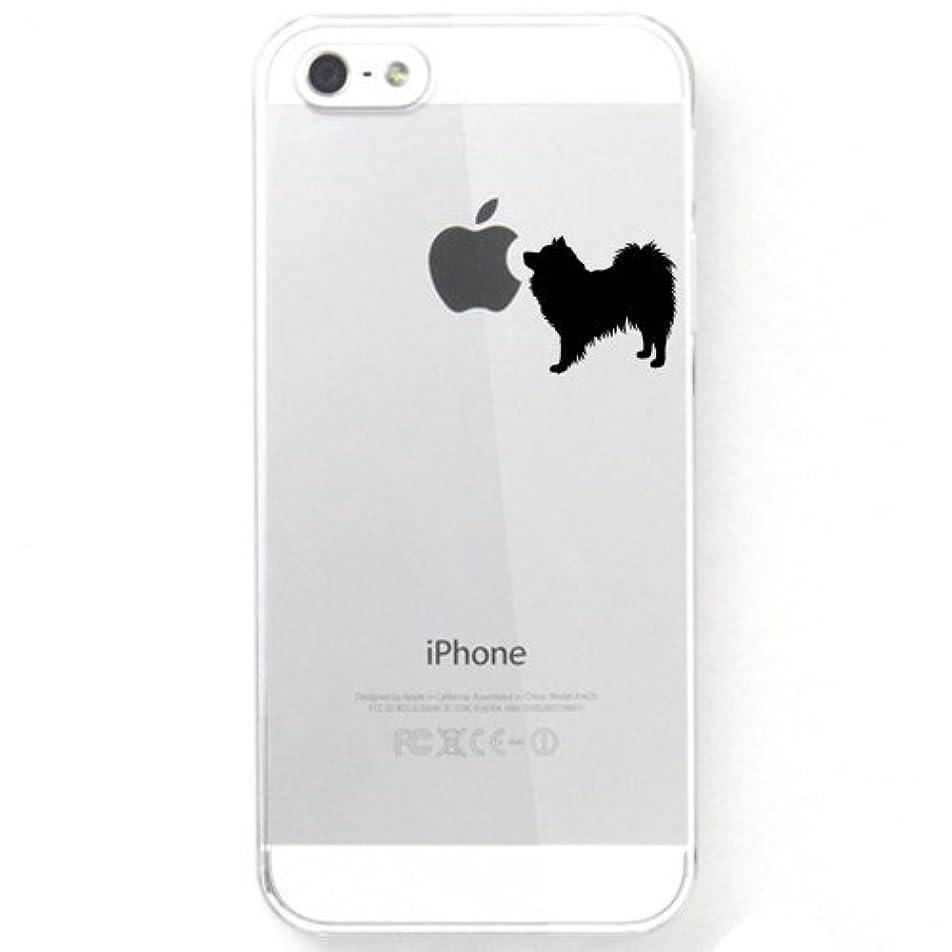 ディレクトリ神経衰弱天皇otas iPhone5S iPhone5用ハードケース/カバー クリア スピッツ 888-28044
