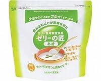 ゼリーの匠ネオ 300g (東京サラヤ) (食品・健康食品)