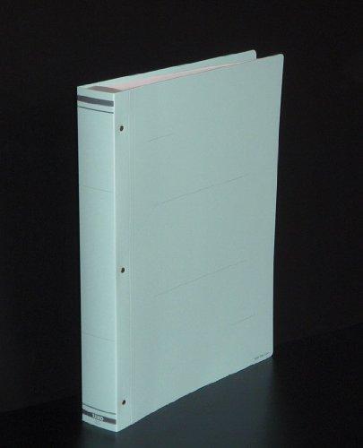 [해외]TAIKO 원래 스크랩북 A4 세로 등의 폭 41.5mm/TAIKO original scrapbook A4 vertical width 41.5 mm