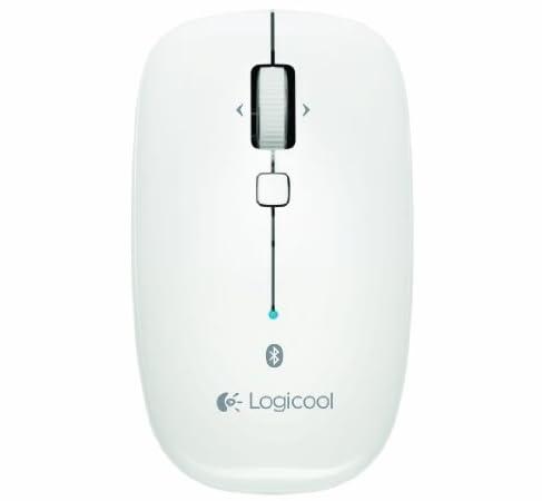 Logicoolロジクール Bluetooth マウス M558